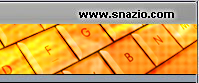 An Extension to Snazzi* Product Line