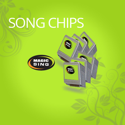 Song Chips